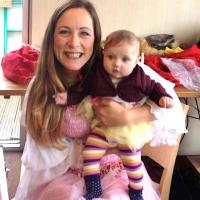 TOP NEWS… Fairy Enchantica launches Bankfield Babies sing a long sessions for 0-2 year olds